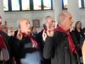 20140510-Rinnovo Promessa-10