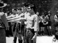 19600515-10-Promessa Sq.Volpi