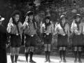 19600515-14-Sq.Lupi-Canto della Promessa