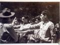 19600515-3-Promessa Sq.Castori