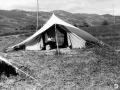 19600800-Campo I Formazione a Mangiarosto-01