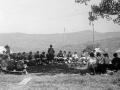 19600800-Campo I Formazione a Mangiarosto-02