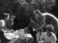 19600800-Campo I Formazione a Mangiarosto-06