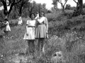 19600700-Uscita Cerchio-3