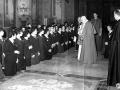 19601227-1-CapoCerchio da Papa Giovanni XXIII