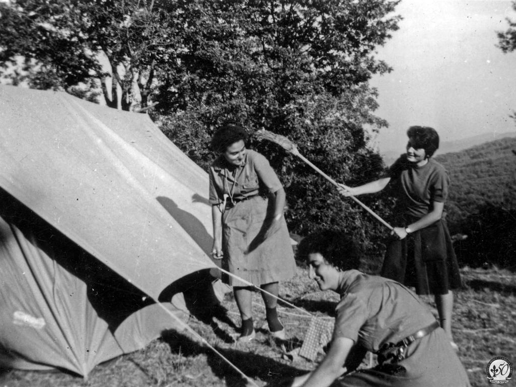 19610723=3-Campo Coccinelle Adami-01