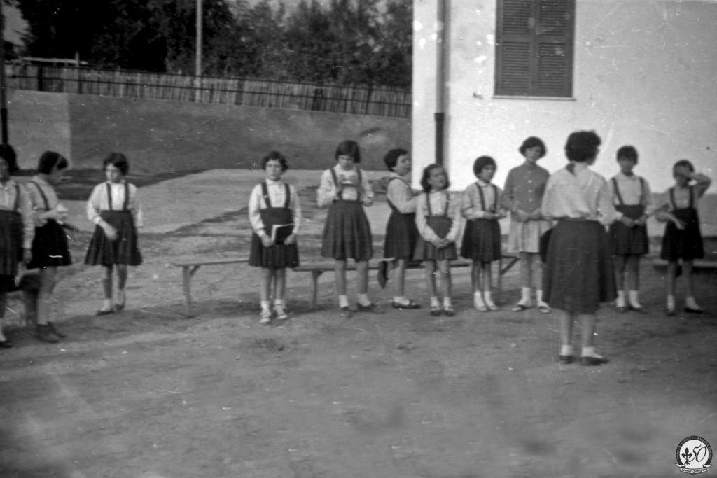 19610723=3-Campo Coccinelle Adami-03