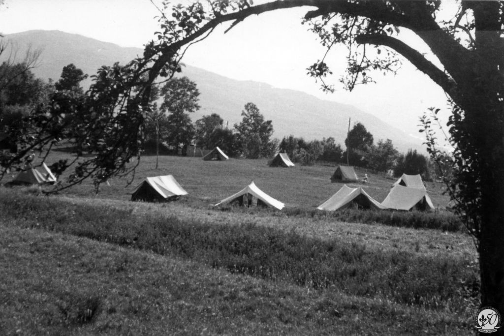 19610800-Agi-Campo II Formazione a Mangiarosto-02