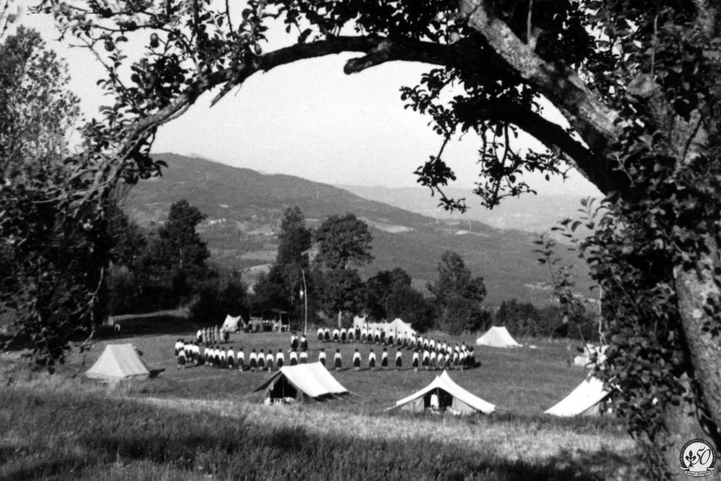 19610800-Agi-Campo II Formazione a Mangiarosto-03