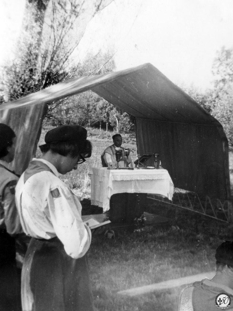 19610800-Agi-Campo II Formazione a Mangiarosto-09