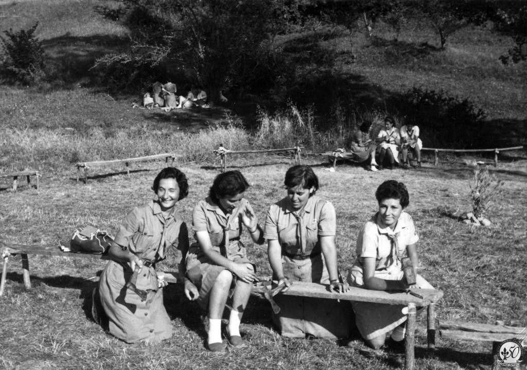 19610800-Agi-Campo II Formazione a Mangiarosto-12
