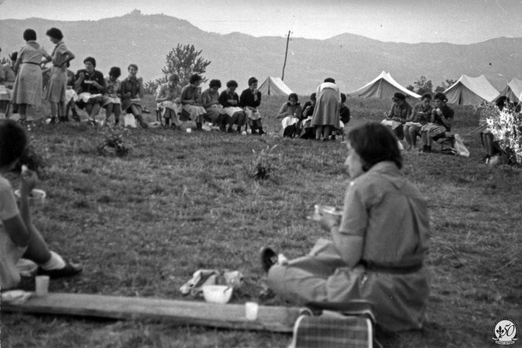 19610800-Agi-Campo II Formazione a Mangiarosto-14
