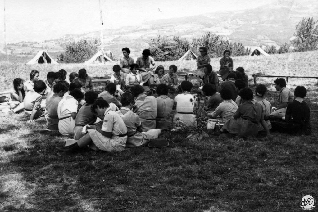 19610800-Agi-Campo II Formazione a Mangiarosto-15