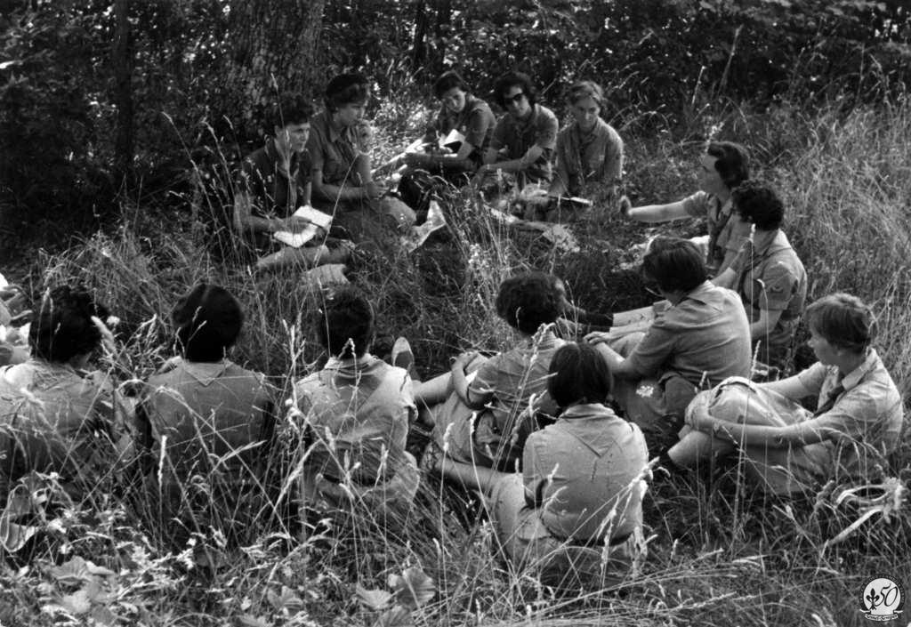 19610800-Agi-Campo II Formazione a Mangiarosto-16