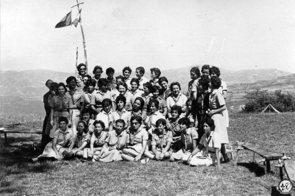 19610800-Agi-Campo II Formazione a Mangiarosto-17