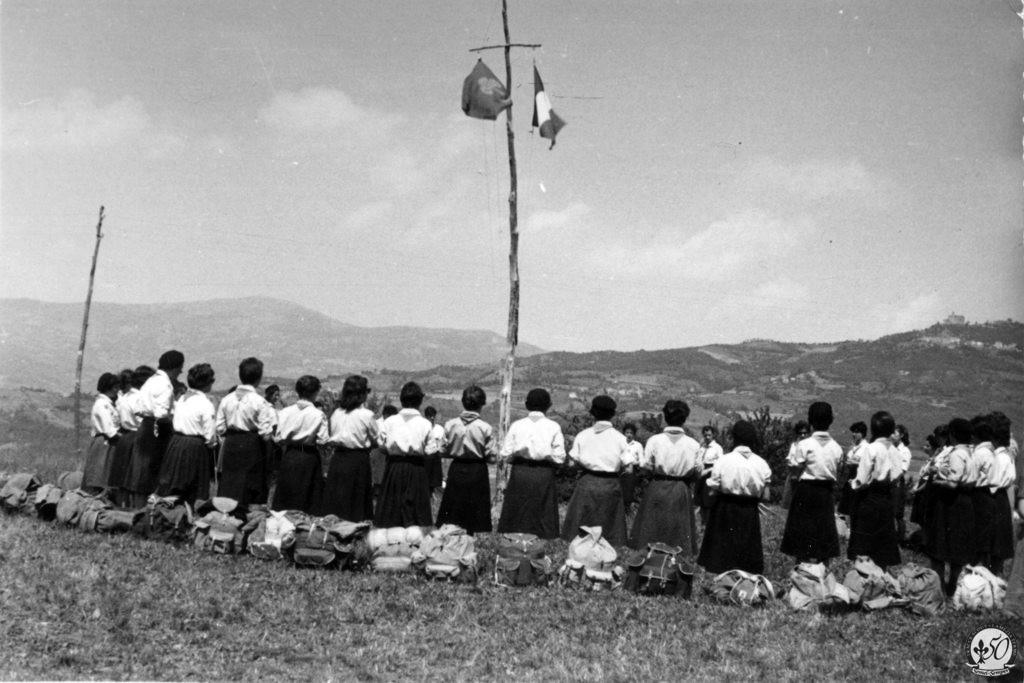 19610800-Agi-Campo II Formazione a Mangiarosto-19