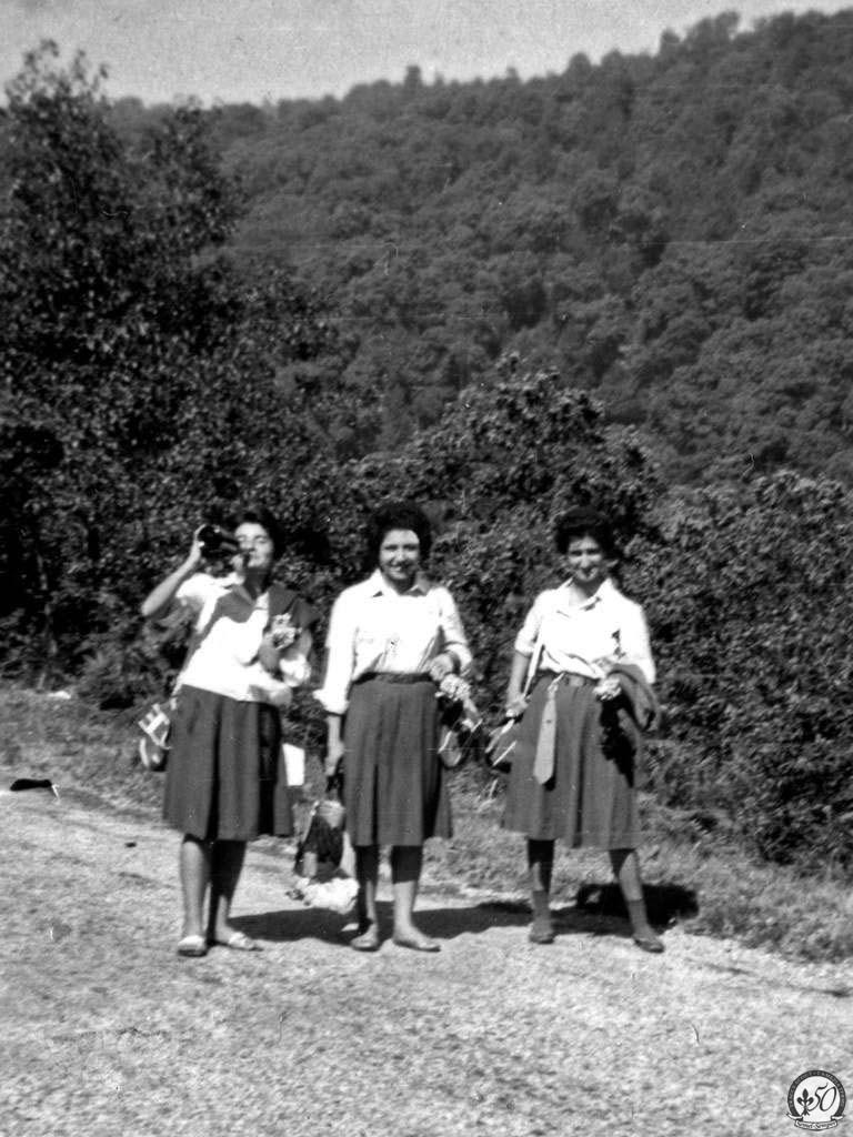 19610920-Uscita Capo Cerchio Acquavona-01