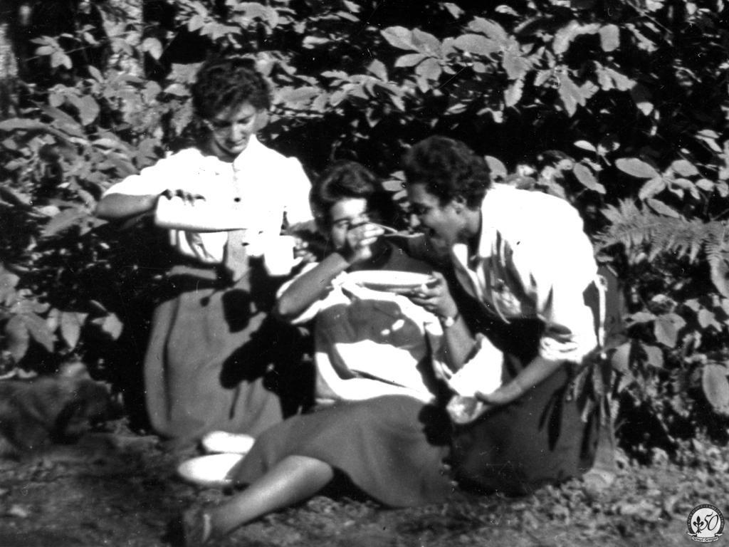19610920-Uscita Capo Cerchio Acquavona-02