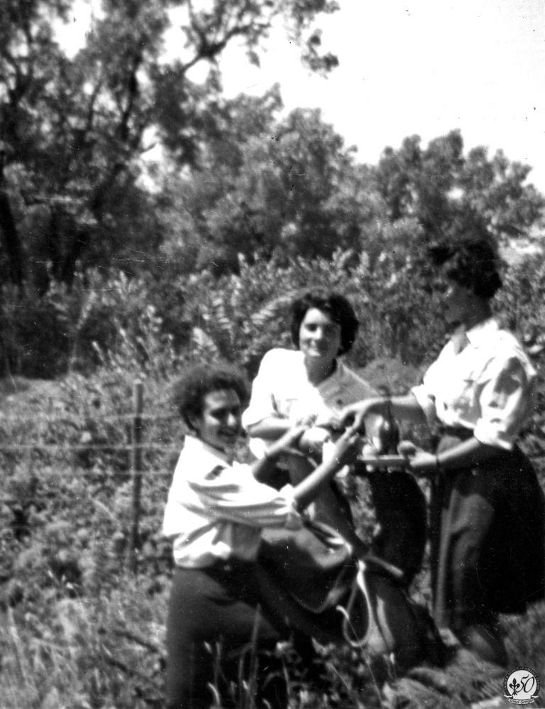 19610920-Uscita Capo Cerchio Acquavona-05