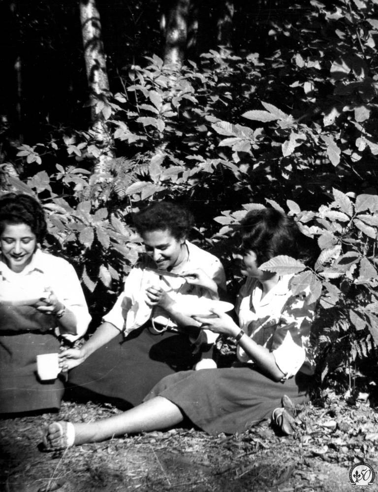 19610920-Uscita Capo Cerchio Acquavona-06