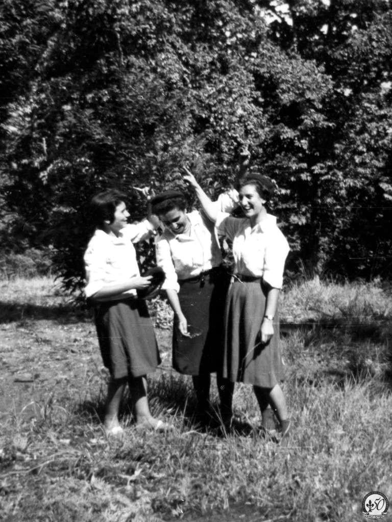 19610920-Uscita Capo Cerchio Acquavona-07