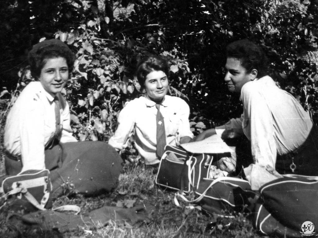 19610920-Uscita Capo Cerchio Acquavona-08