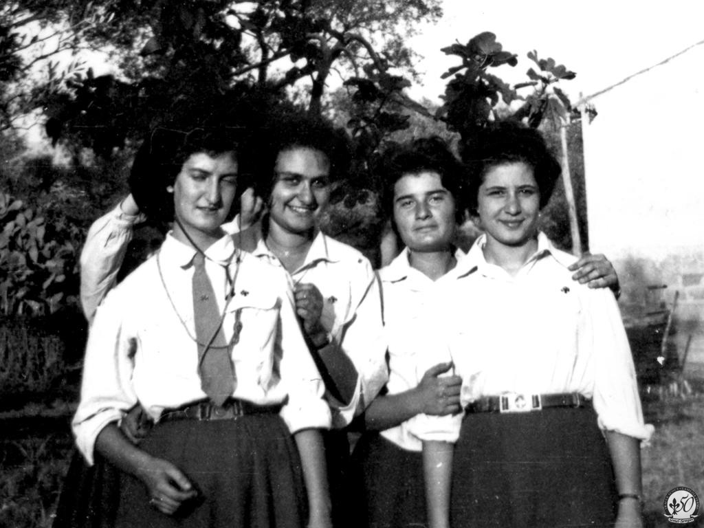 19610920-Uscita Capo Cerchio Acquavona-09