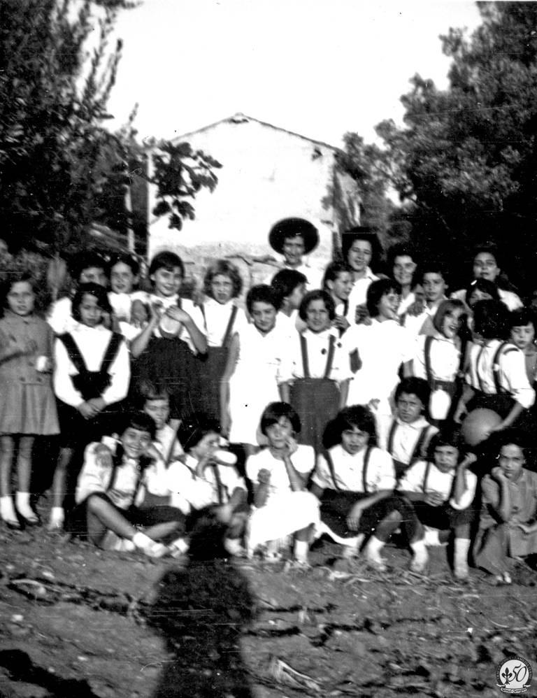 19610927-Uscita Cerchio