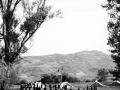 19610800-Agi-Campo II Formazione a Mangiarosto-04