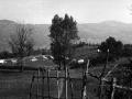19610800-Agi-Campo II Formazione a Mangiarosto-05