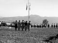 19610800-Agi-Campo II Formazione a Mangiarosto-06