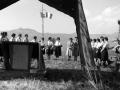19610800-Agi-Campo II Formazione a Mangiarosto-08