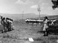 19610800-Agi-Campo II Formazione a Mangiarosto-20