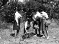 19610920-Uscita Capo Cerchio Acquavona-03
