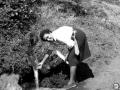 19610920-Uscita Capo Cerchio Acquavona-04