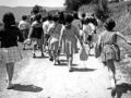 19620700-Campo Coccinelle-2
