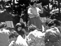 19620700-Campo Coccinelle-3
