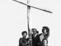 19621000-Uscita monte Reventino-2