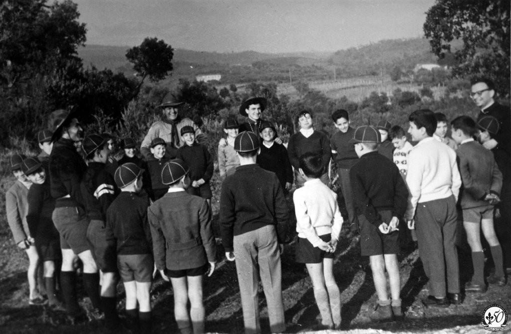 19610311-Cerimonie di Gruppo-04