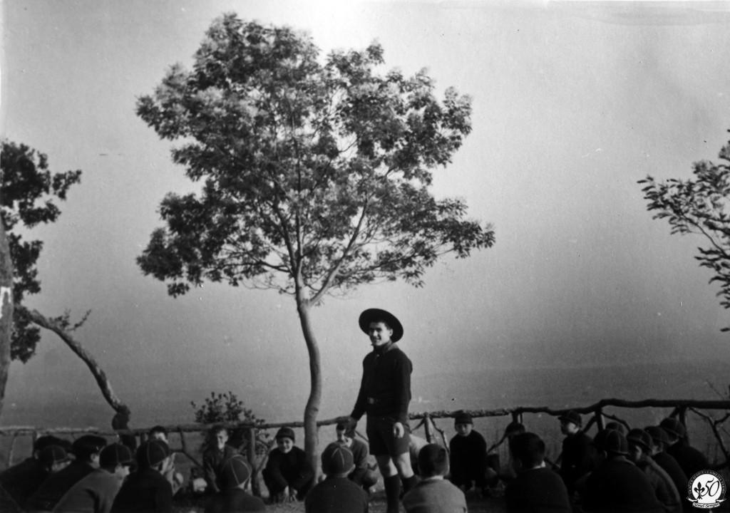 19610311-Cerimonie di Gruppo-07