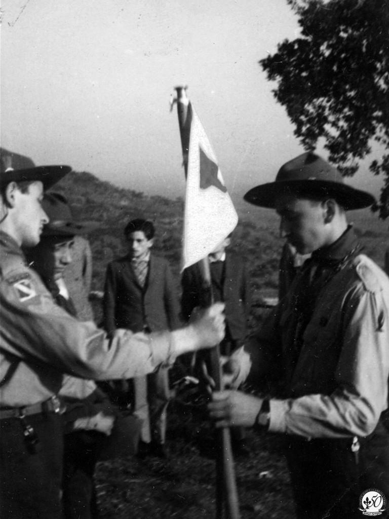 19610311-Cerimonie di Gruppo-12