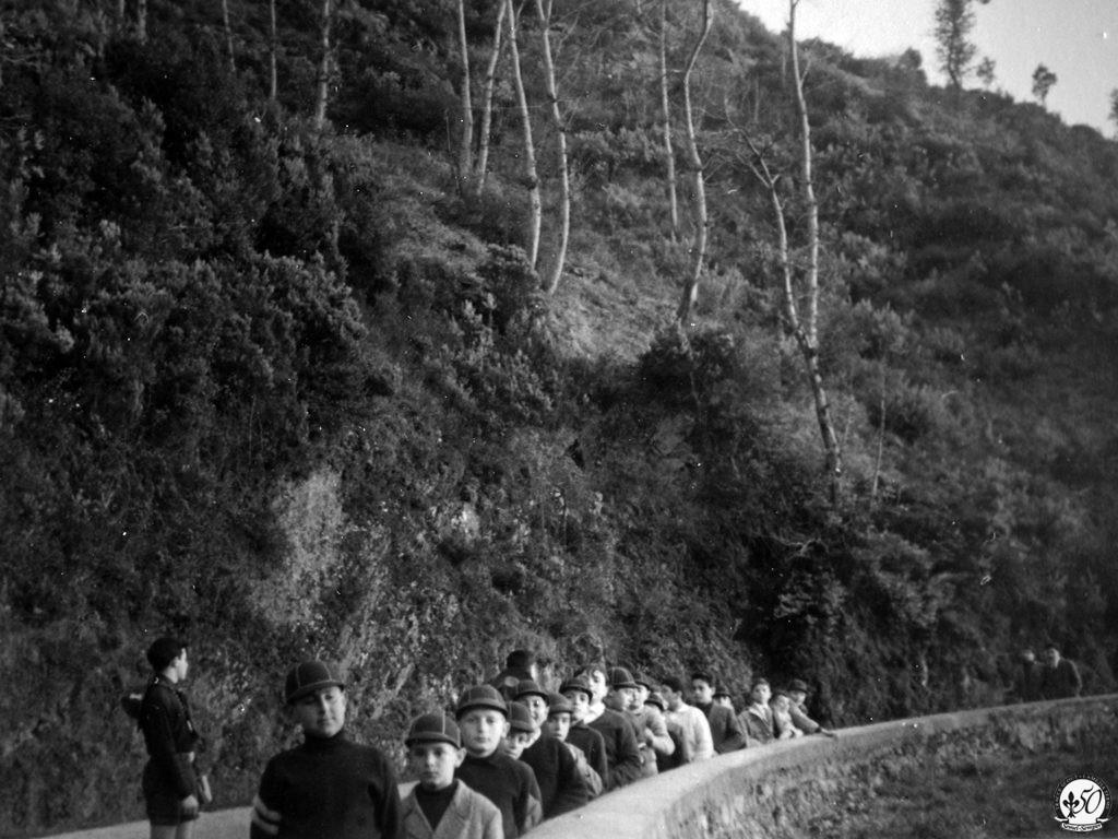 19610311-Cerimonie di Gruppo-21