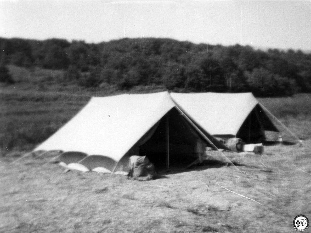 19610826-Campo di Clan-01