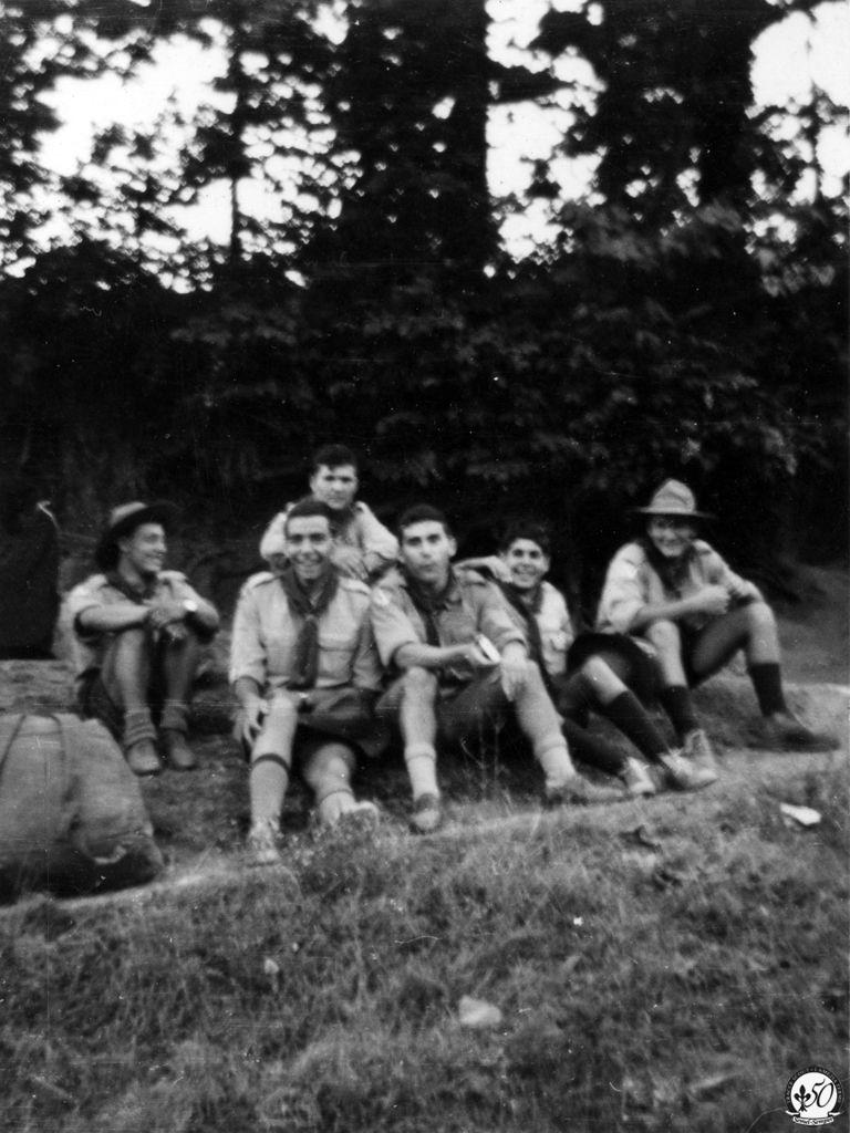 19610826-Campo di Clan-02