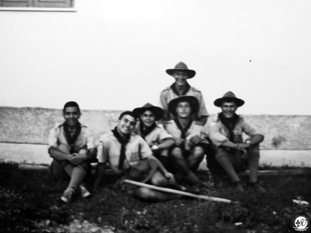 19610826-Campo di Clan-05