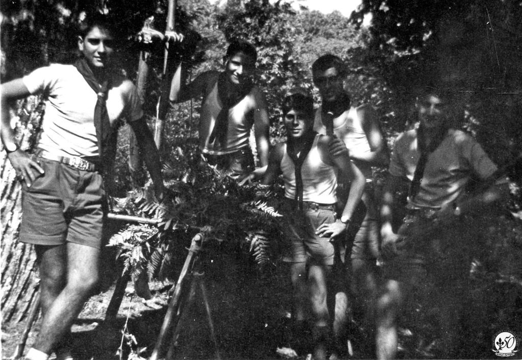 19610918-Campo Estivo-01