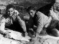 19610211-Uscita Sq.Volpi e Sq.Castori -1