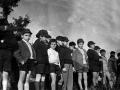 19610311-Cerimonie di Gruppo-02