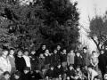 19610311-Cerimonie di Gruppo-03