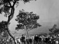 19610311-Cerimonie di Gruppo-06